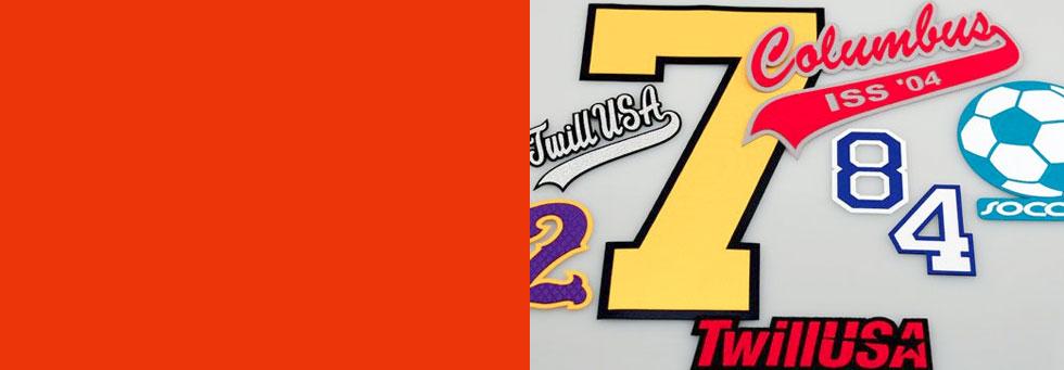 new-slide-college-logos