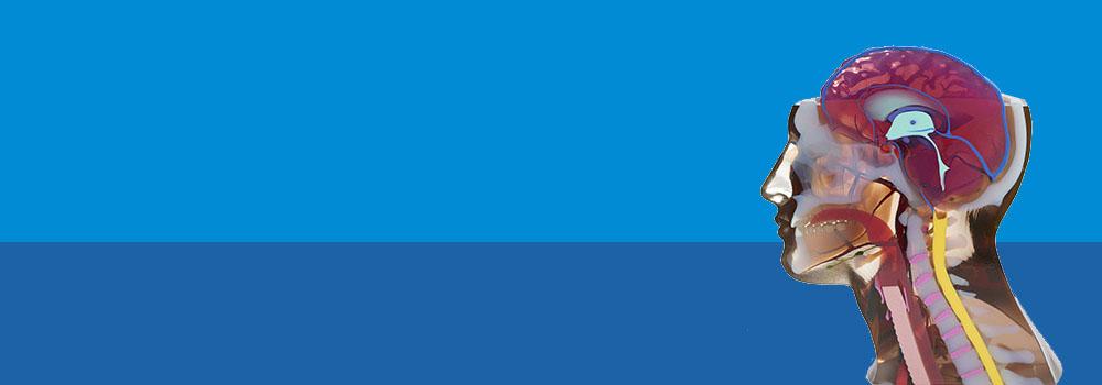 Stratasys-banner2